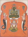 Parshva