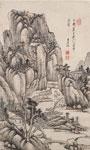 Landscape 1705
